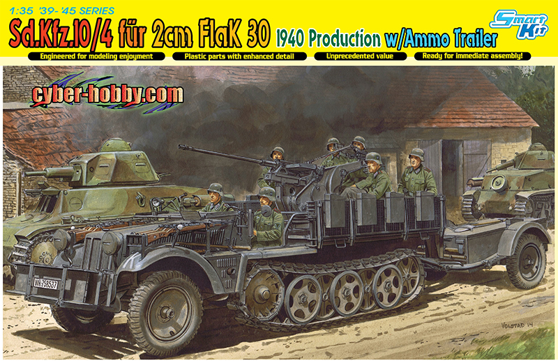 new release plastic model car kitsNew Releases in CyberHobby Plastic Model Kits  Collectibles