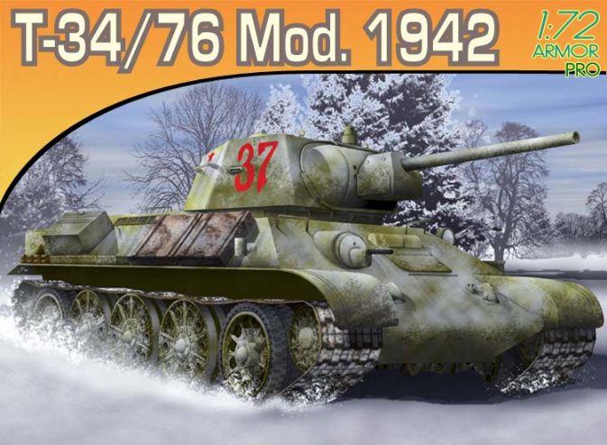 T34/76 mod 42 dragon [TERMINE]  C_DRA7266_00