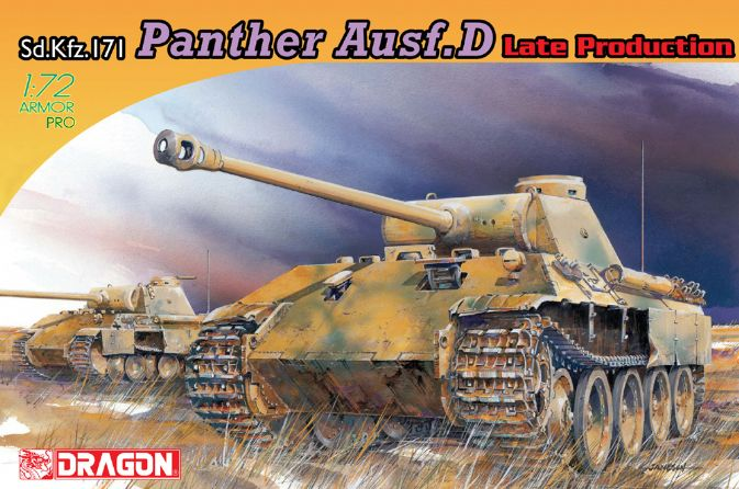 Panther D Late.Dragon  C_DRA7506_00