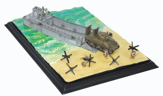 Image Result For The Atlantic Craft Box Fort