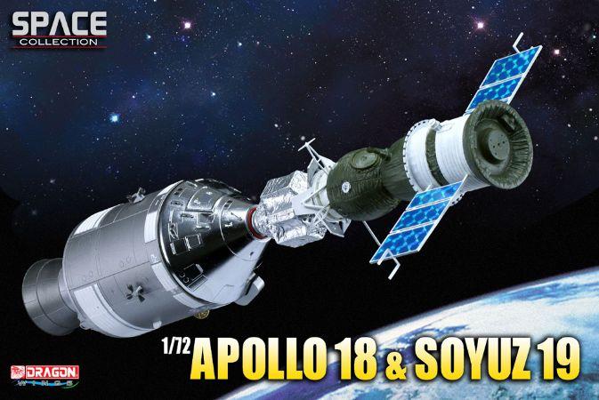 apollo space series - photo #10