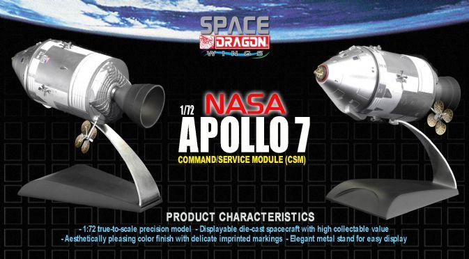 apollo space series - photo #22