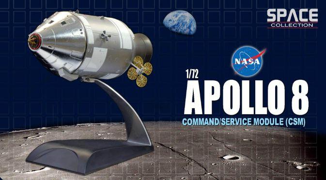 apollo space series - photo #17