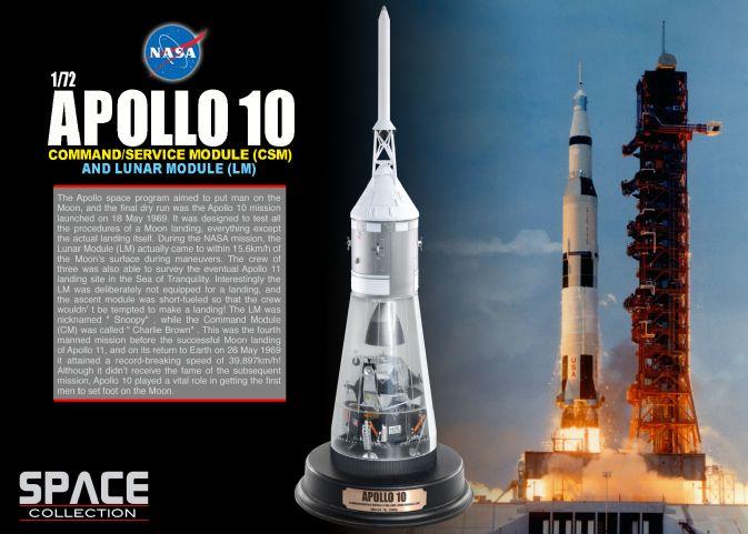 apollo space series - photo #7