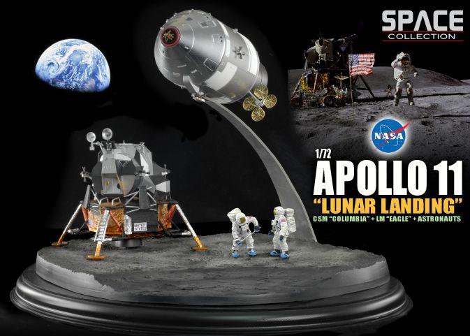 apollo space series - photo #23