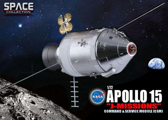 apollo space series - photo #9