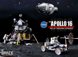 apollo space series - photo #14