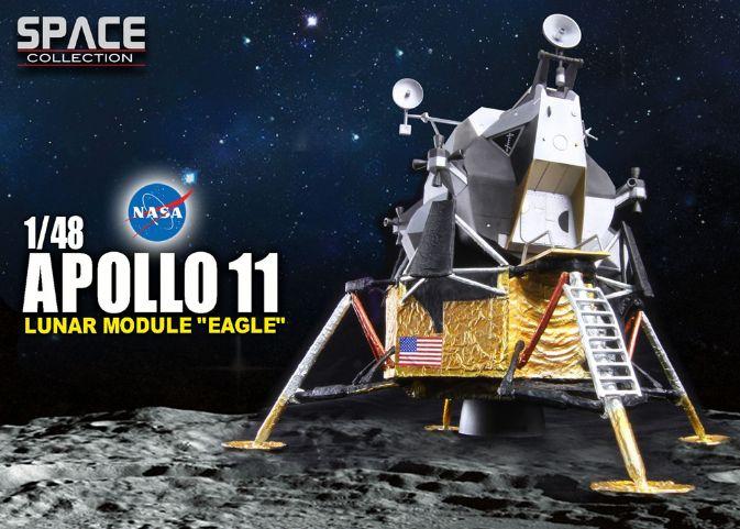 apollo space series - photo #26
