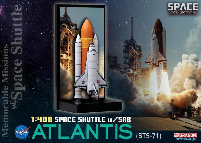 list of space shuttle atlantis missions - photo #22